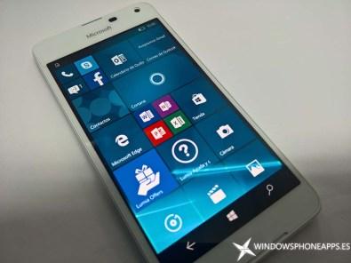 Lumia 650-25