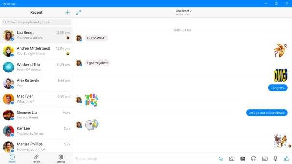Messenger2-1024x576