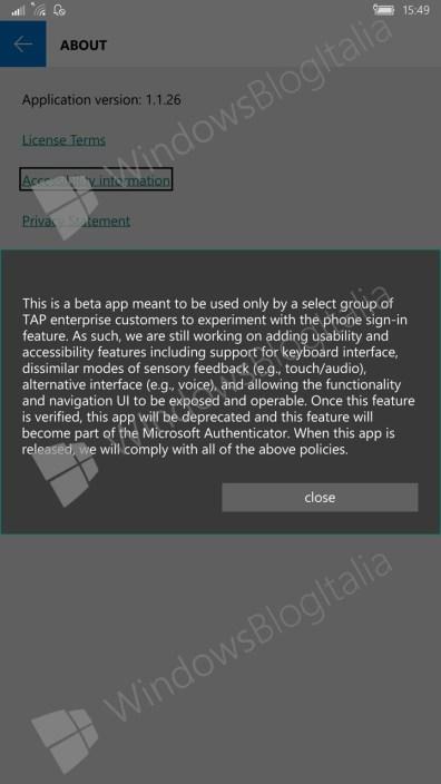 Microsoft-Authenticator-20