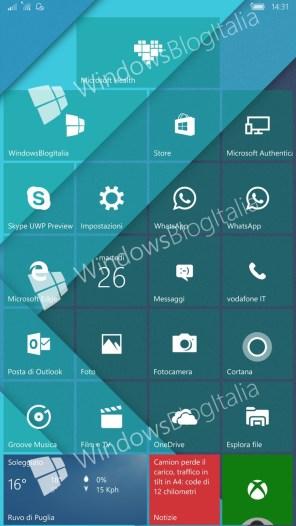 Microsoft-Health-Windows-10-smartphone-1