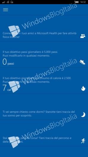 Microsoft-Health-Windows-10-smartphone-2