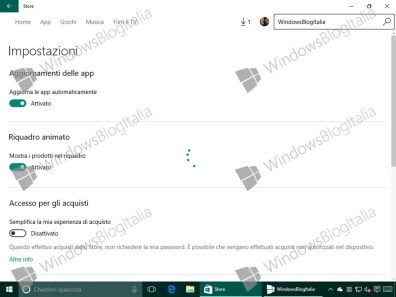 Windows-Store-PC-tablet-12