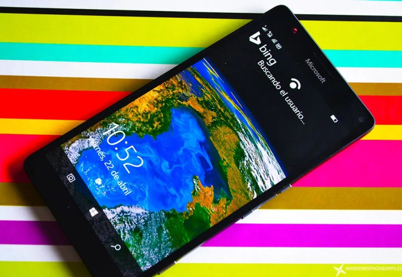 pantalla-de-bloqueo-windows--10-mobile