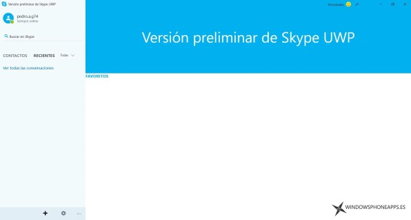 skype-uwp-1