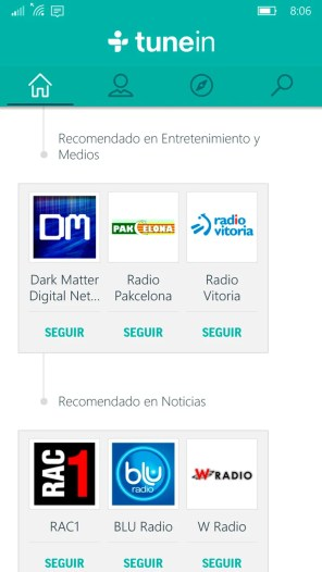 tunein_radio_windows_10_mobile_1