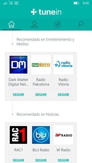 tunein_radio_windows_10_mobile_1