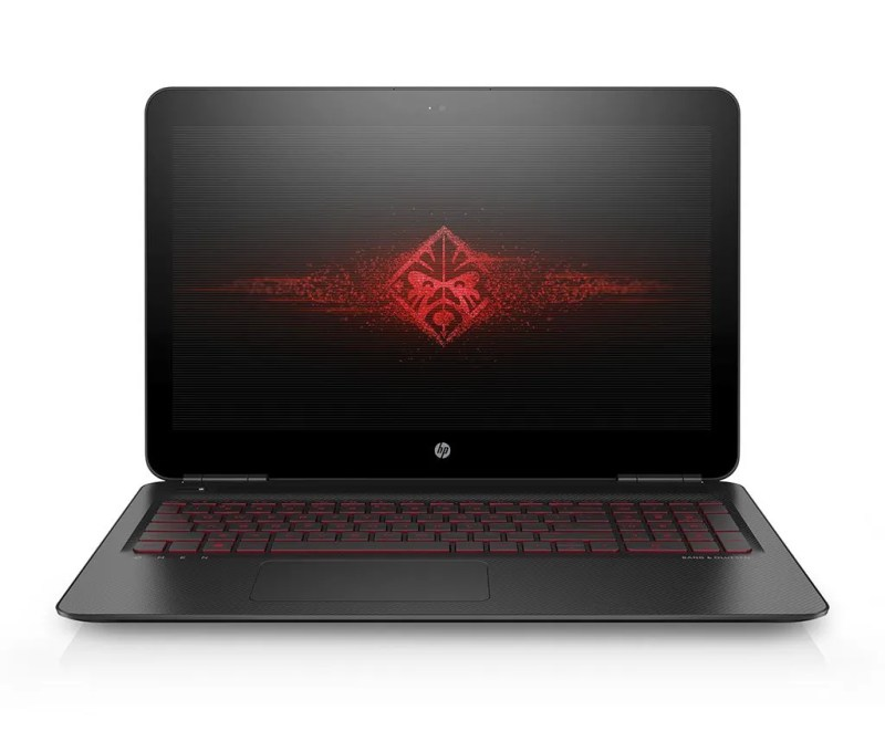 15.6-OMEN-by-HP-with-new-brand-logo-on-screen-Front-Facing