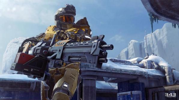 3058185-h5-guardians-reach-armor-hero-scouting-big-guns+(copy)