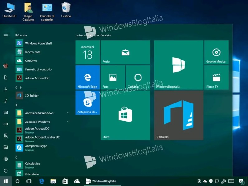 3D-Builder-Windows-10-1