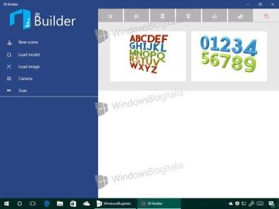 3D-Builder-Windows-10-11