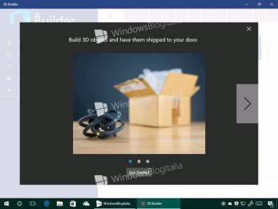 3D-Builder-Windows-10-2