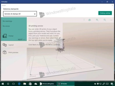 3D-Builder-Windows-10-22
