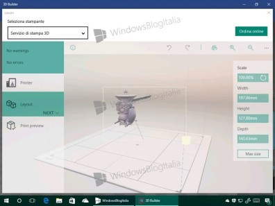 3D-Builder-Windows-10-23