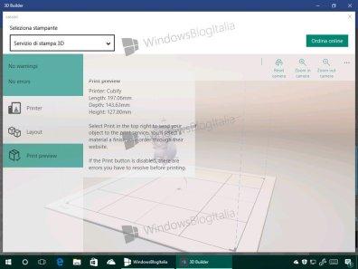 3D-Builder-Windows-10-24