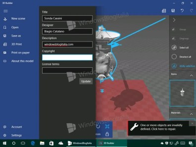 3D-Builder-Windows-10-26