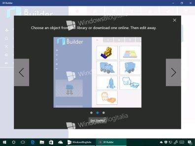 3D-Builder-Windows-10-3