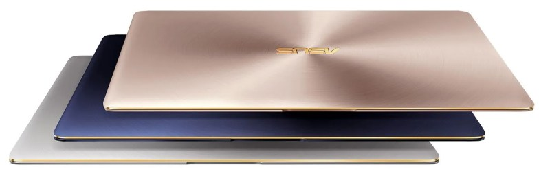 ASUS-ZenBook-3_UX390_royal-blue_rose-gold_quartz-grey