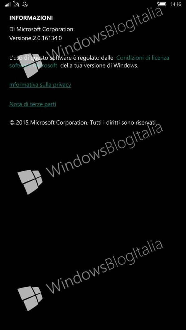 Cartera-Wallet-Microsoft-Windows-10-11