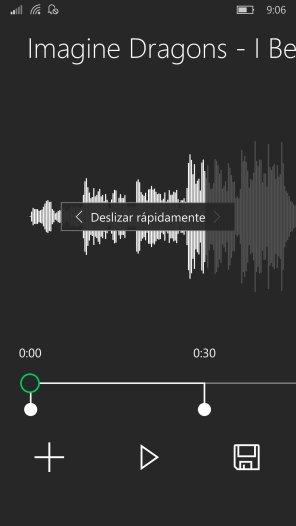 Creador-de-tonos-Windows-10-Mobile-4