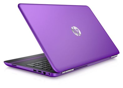 HP Pavilion Laptops