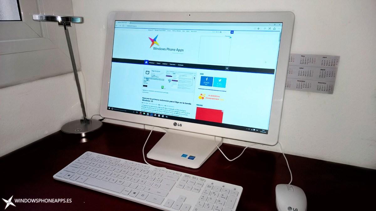 LG-22V240-WindowsPhoneApps-web-en-edge-2
