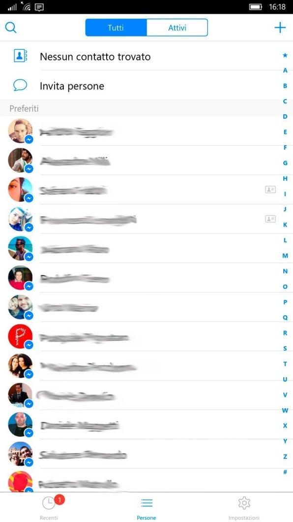 Messenger-Windows-10-Mobile-24