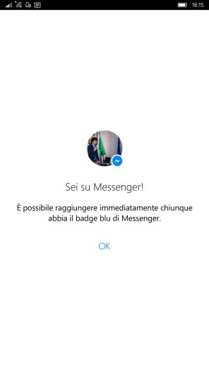 Messenger-Windows-10-Mobile-8