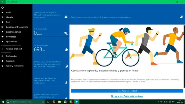 Microsoft-Health-Windows-10-PC-tablet-1