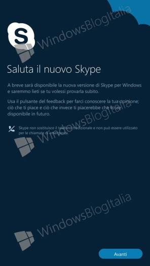 Skype-UWP-Preview-Windows-10-Mobile-3