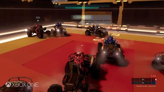 TurbTastic-Map-Forge-for-Halo-5-Guardians