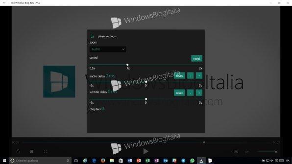 VLC-Windows-10-15