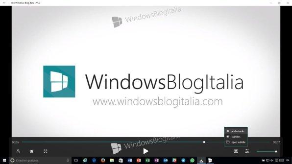 VLC-Windows-10-16