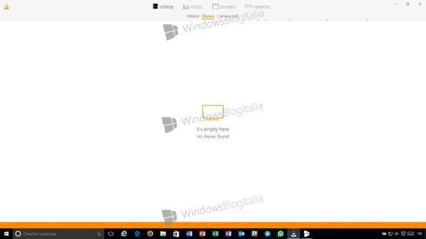 VLC-Windows-10-2