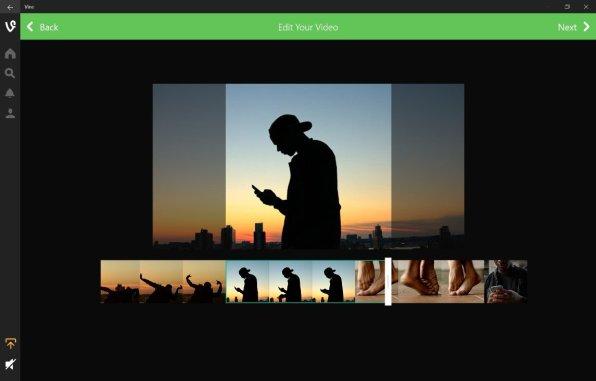 Vine-Windows-10-imagen-3