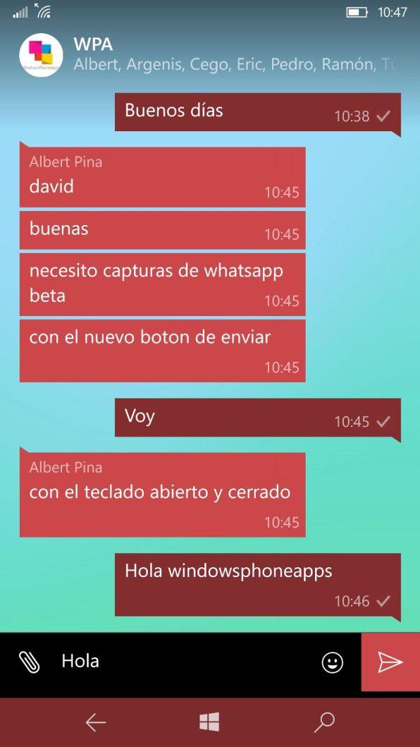 WhatsApp-Beta-nuevo-boton-enviar-mensajes-2