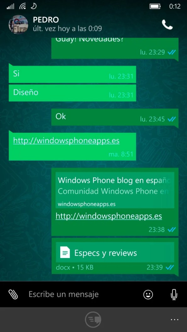 WhatsApp-chats-individuales-nueva-interfaz
