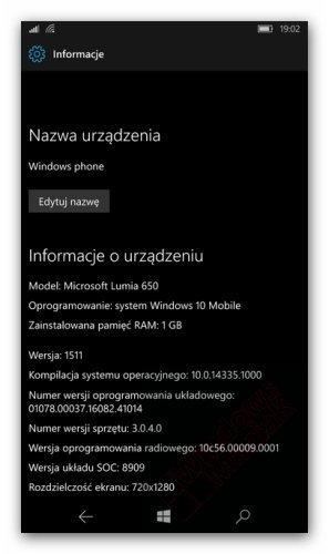 Windows-10-Mobile-Build-14335