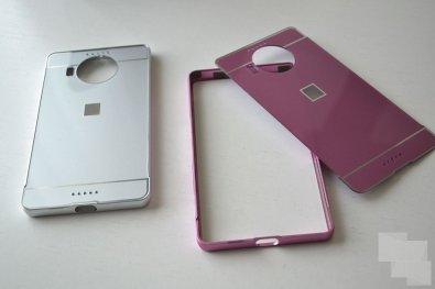 carcasas-lumia-950-xl-8