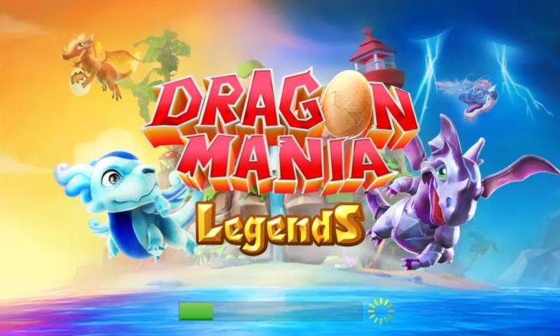 dragon-mania-legends