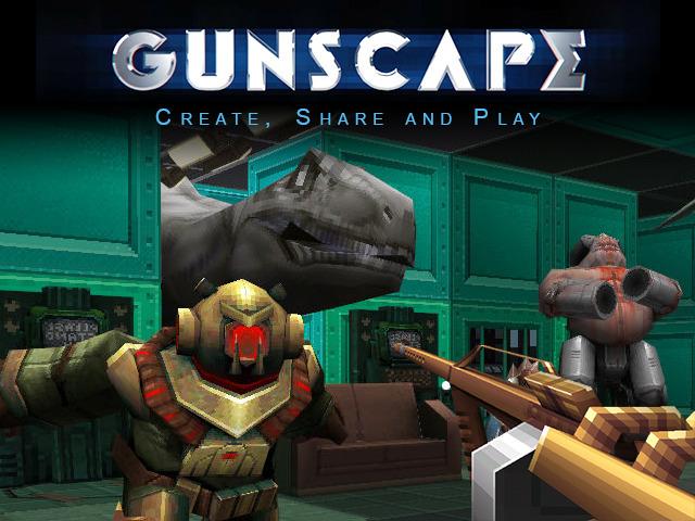 gunscape (1)