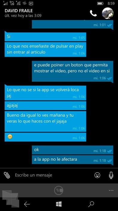 whatsapp-boton-llamadas-imagen-perfil-chat