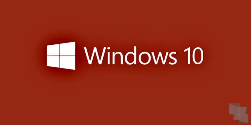 nueva compilación redstone windows 10