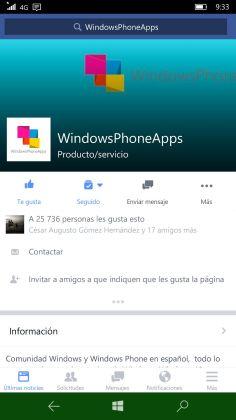 facebook beta (3)