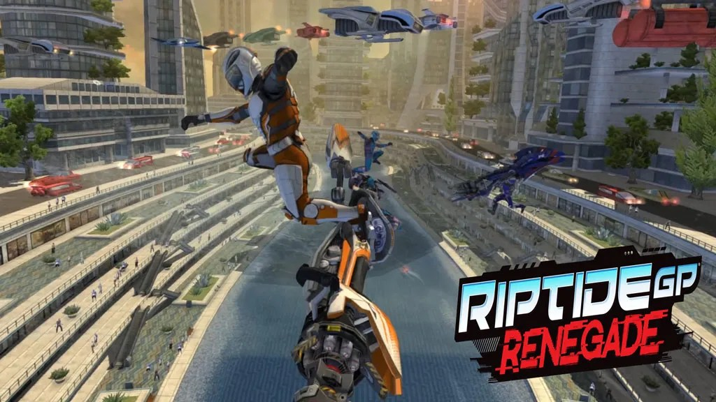 Riptide-GP-Renegade