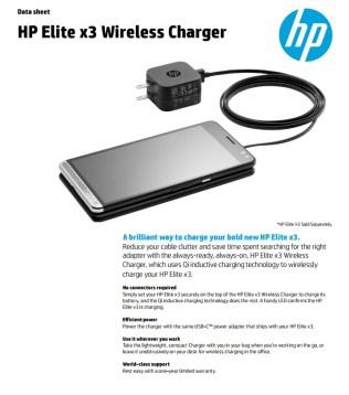 hp-elite-x3-cargador