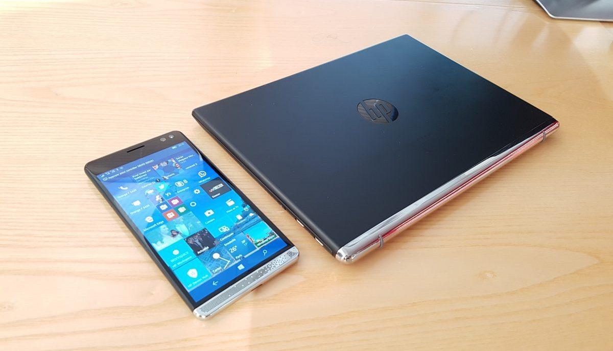 hp elite x3 mobile extender