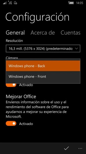 Office-Lens-Windows-10-UWP-7