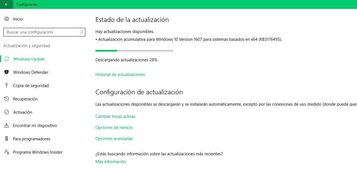 Windows-10-Actualización-Acumulativa-de-la-Actualización-de-Aniversario-Agosto-2016
