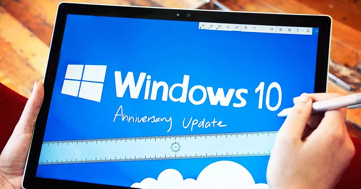 windows-10-aniversario