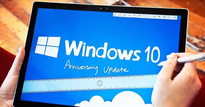 windows-10-aniversario